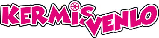Logo Kermis Venlo